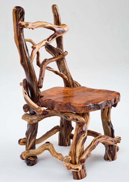 Charmant Woodland Creek Furniture
