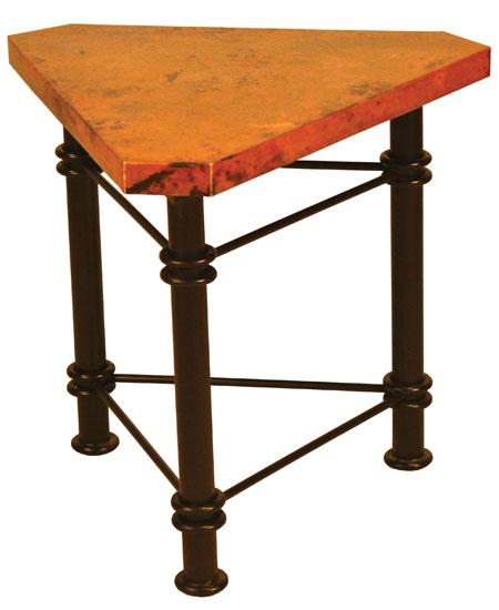 Beau Woodland Creek Furniture
