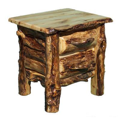 Woodland Creek Furniture