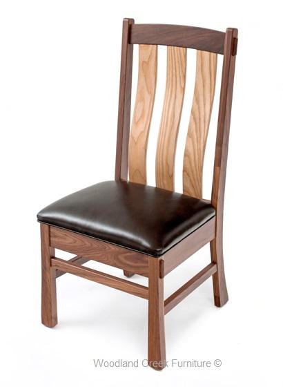 Woodland Creek Furniture